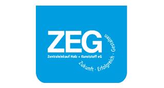 emil-mueller-partner-zeg