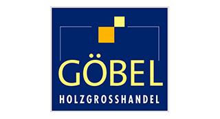 partner-goebel